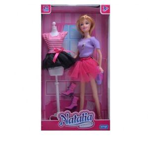 Bábika Natália 29 cm