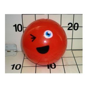 Gumová lopta 14 cm