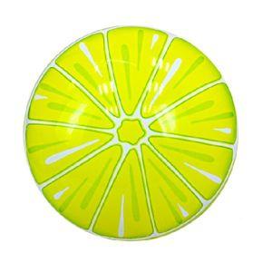 Lopta citrón 23 cm