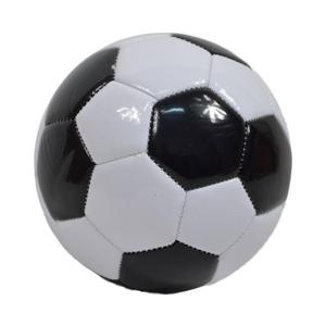 Malá futbalová lopta