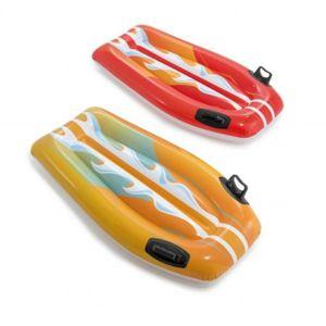 Nafukovacia plávacia doska INTEX 58165