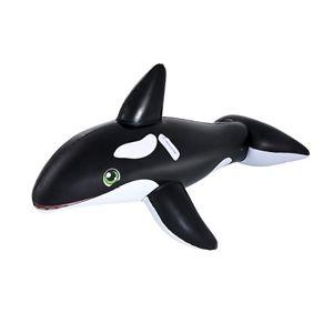 Nafukovacia veľryba BESTWAY 41009