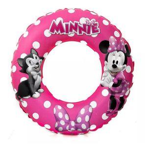 Nafukovacie koleso Minnie Bestway 91040