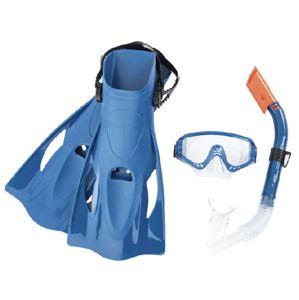 Potápačská súprava Bestway 25020
