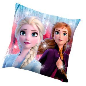 Svietiaci vankúš Disney Frozen